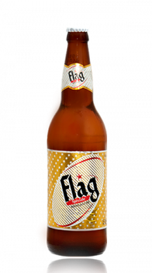 Flag Spéciale