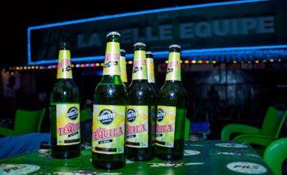 Booster Téquila à l'honneur lors des animations du week-end