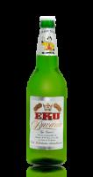 EKU Bavaria