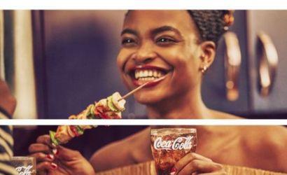 Voici la boisson que toute personne qui aspire au bonheur doit consommer