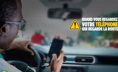 5 conseils pour éviter le danger en circulation