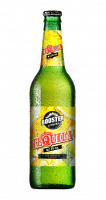 Booster Tequila